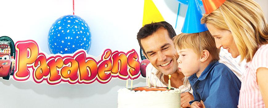 datas-especiais-aniversario-coqueiros-express