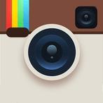 icone-social-instagram