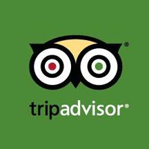 icone-social-tripadvisor